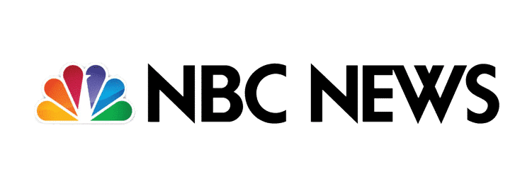NBC News Reliefly
